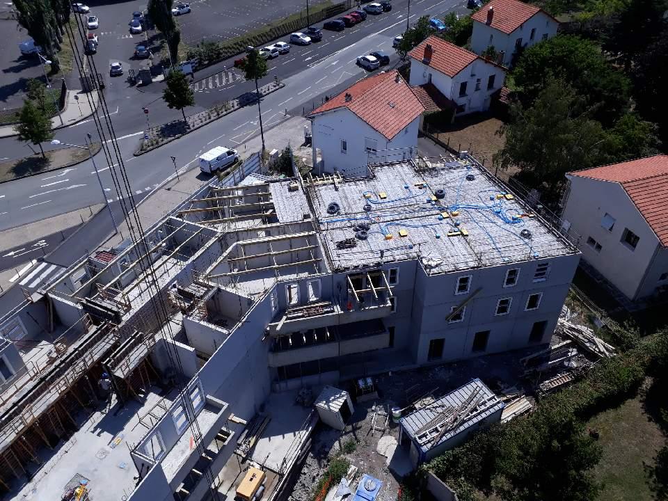 03-08-2018-Dalle-du-3ème-étage-en-cours