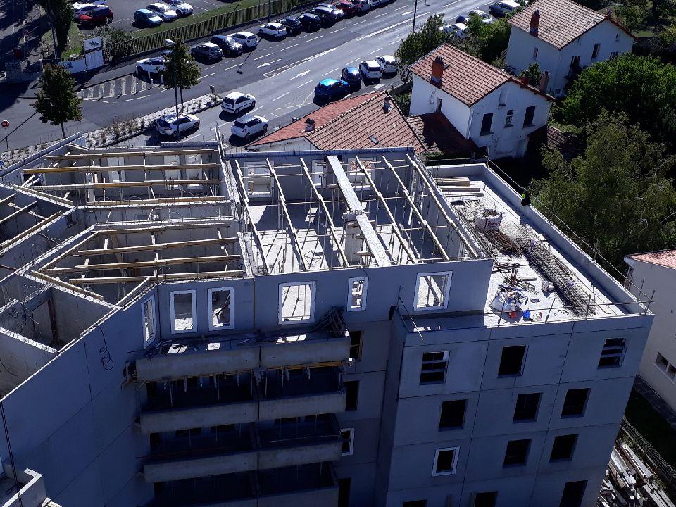 05-10-2018-Préparation-élévation-plancher-haut-du-4ème-étage