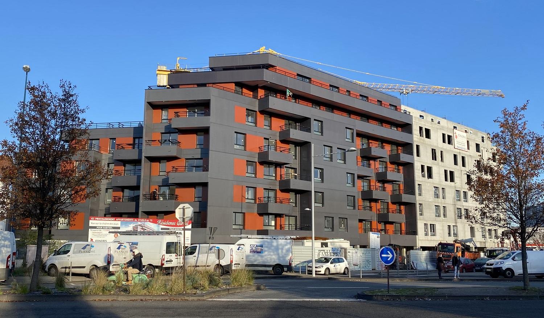 05-12-2019-Finitions-facades-en-cours