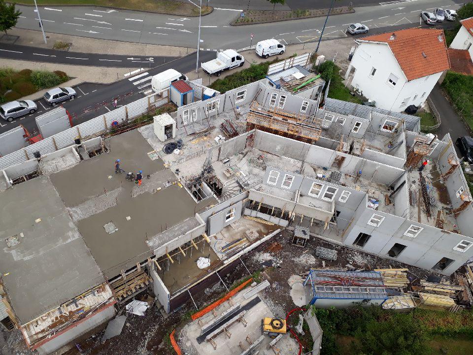 06-07-2018-Elévation-1er-étage-en-cours
