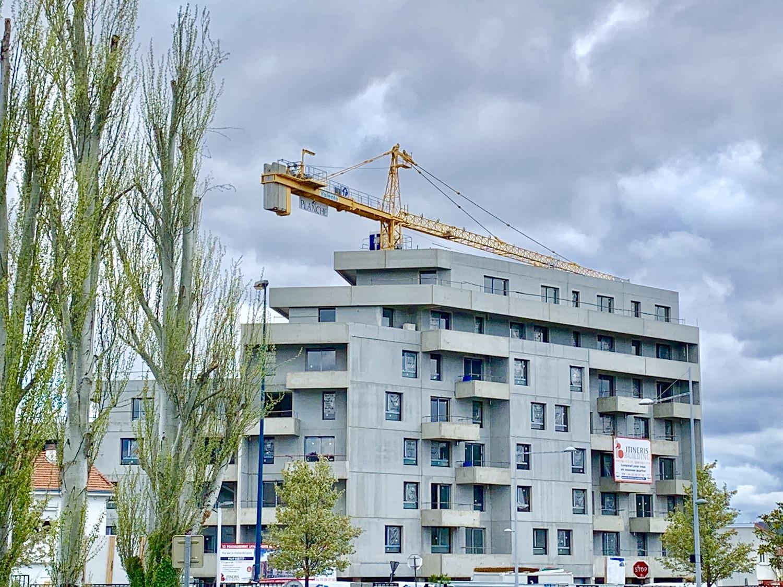 15-05-2019-Vue-façade-EST