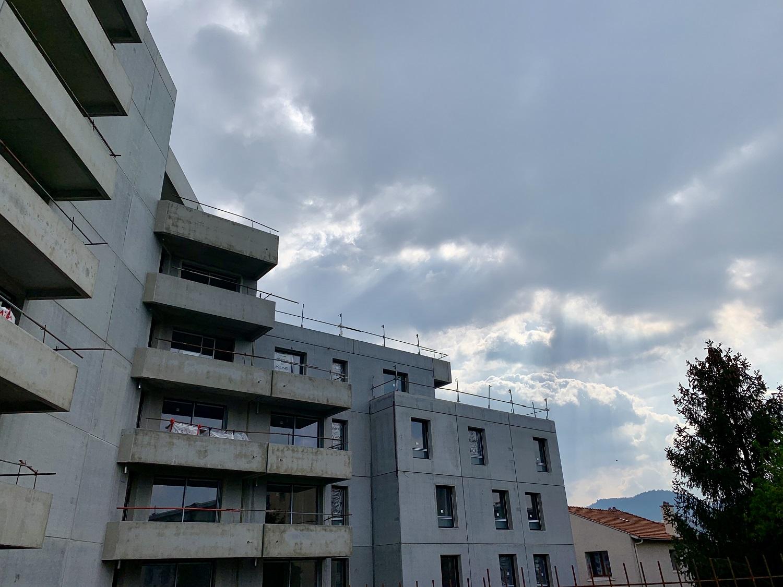 15-05-2019-Vue-façade-OUEST