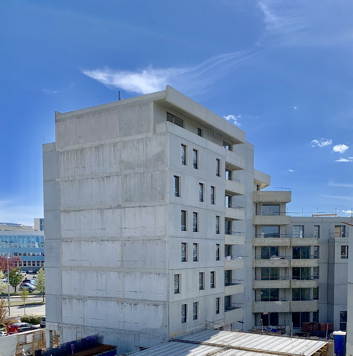 20-05-2019-Vue-façade-OUEST