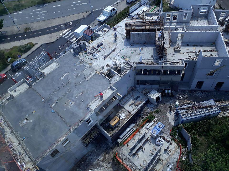 Terrasses-de-Gabriel-Dalle-du-2-eme-Etage-27-07-2018