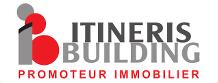 Logo de la companie