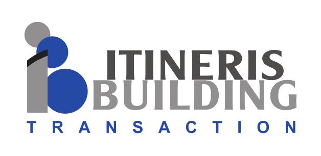 itineris-building
