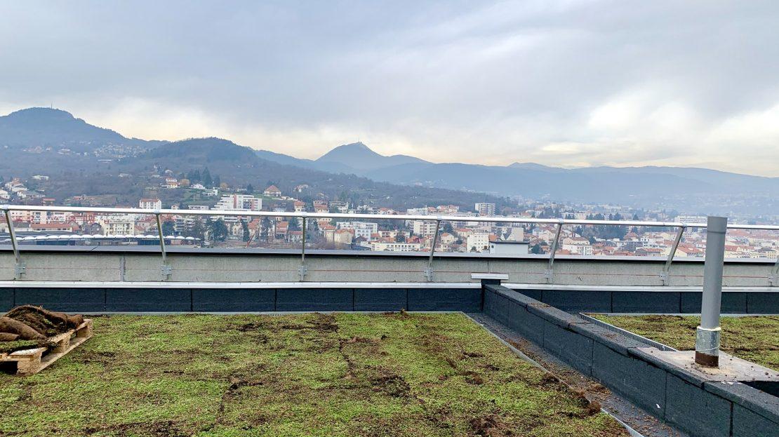 23-01-2020-Végétalisation-toiture-terrasse1
