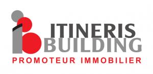 Itineris Building - Promoteur